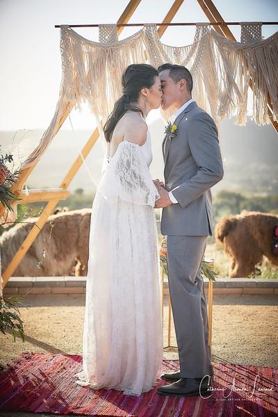 _DSC0407Emerald Peak Wedding©CAL.©CAL.jpg