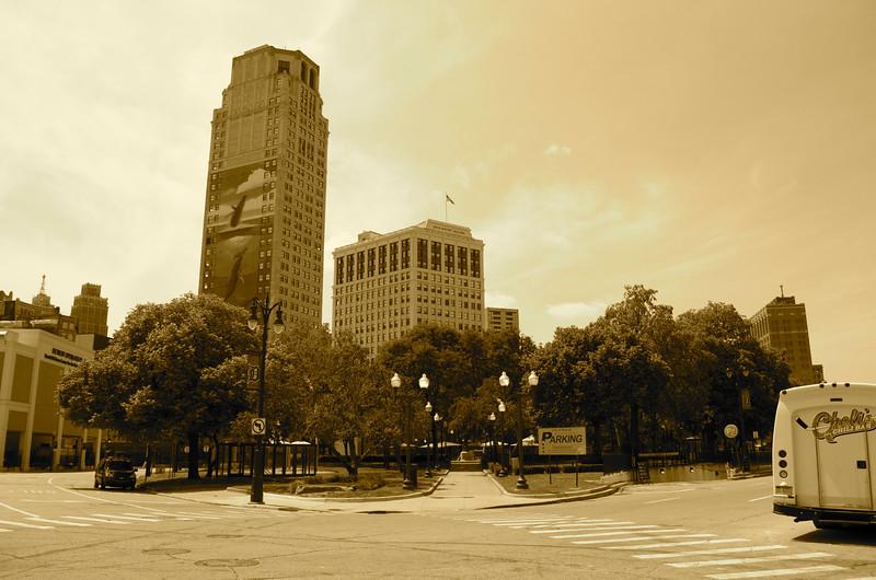 Detroit 079.jpg