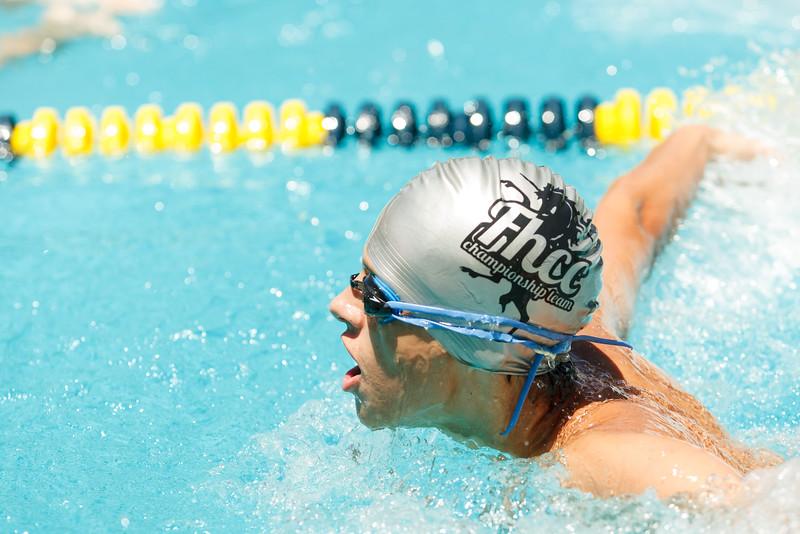 2015.08.22 FHCC Swim Finals 0351.jpg