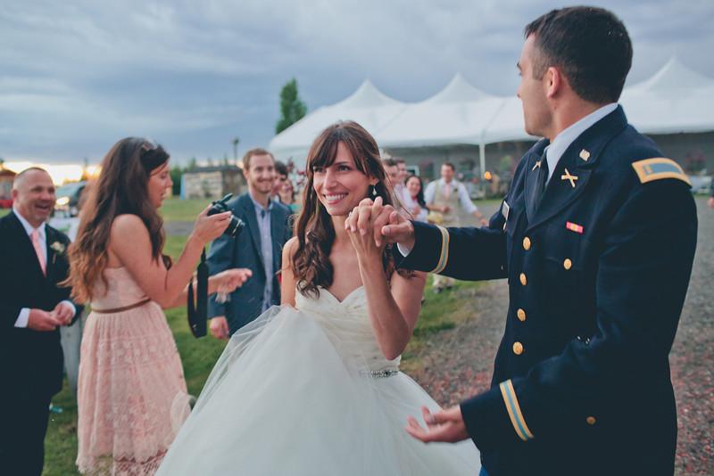 Jessica Todd_Wedding-1069.jpg