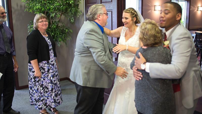 Laura & AJ Wedding (0969).jpg