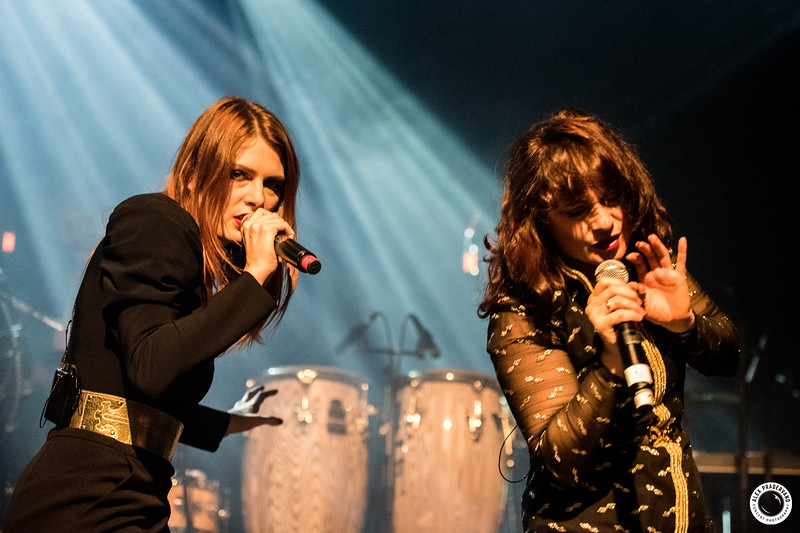 Nouvelle Vague - Lausanne 2016 04 (Picture By Alex Pradervand).jpg