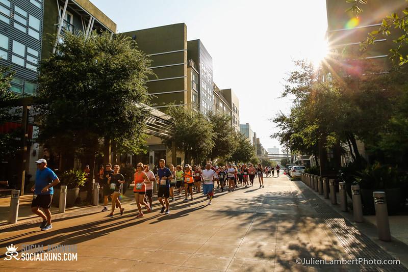 Fort Worth-Social Running_917-0018.jpg