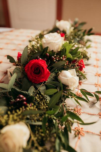 EUGENIA AND JOHN - MICRO WEDDING - 2.jpg