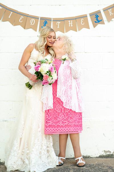 Robison-Wedding-2018-432.jpg