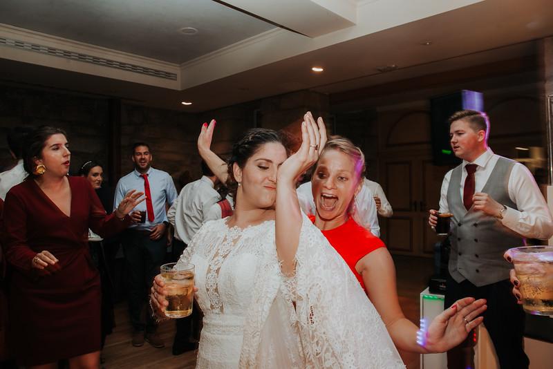 weddingphotoslaurafrancisco-633.jpg