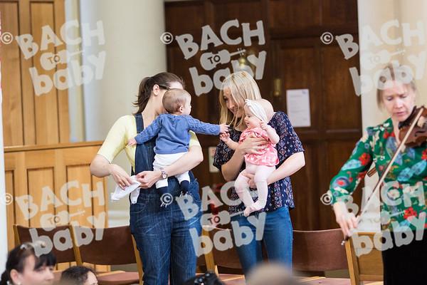 Bach to Baby 2018_HelenCooper_Notting Hill-2018-04-17-24.jpg