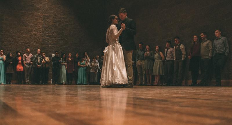 Watkins Wedding-9421.jpg