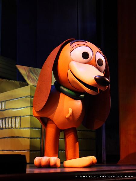 Disney Toy Story-Fab Four-022408-06.JPG