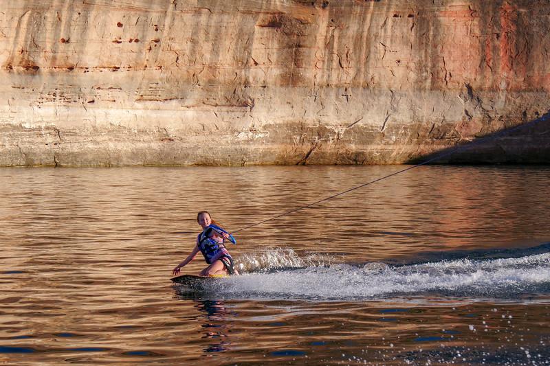 2018 Lake Powell-406.jpg