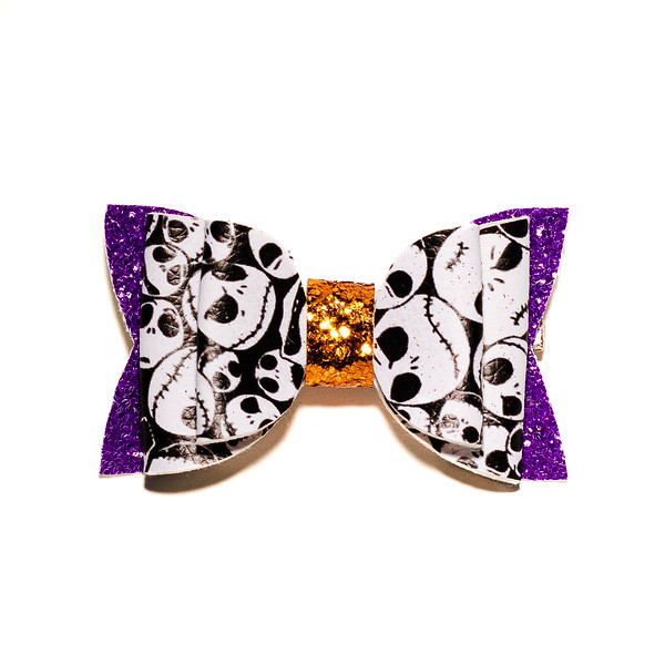 Mask-Bow-Giveaway00010.jpg