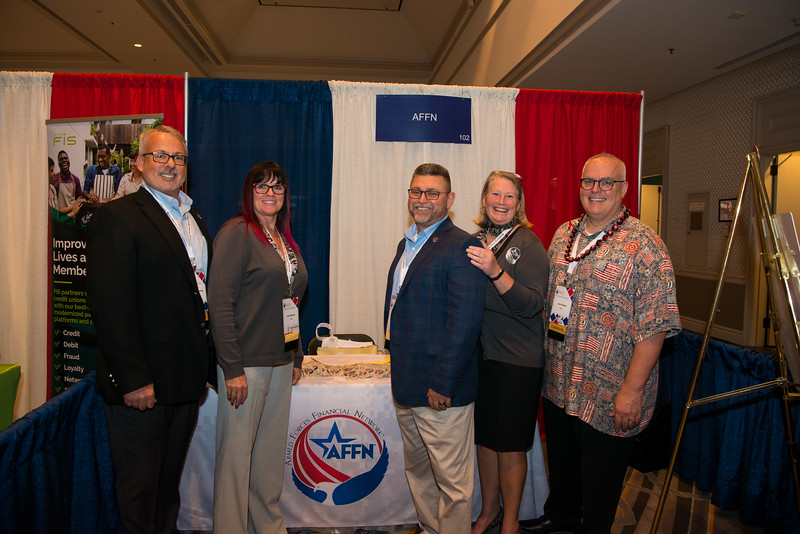 DCUC Confrence 2019-160.jpg