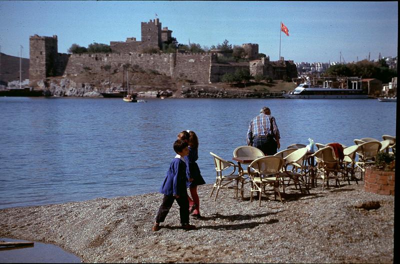 Turkey2_017.jpg