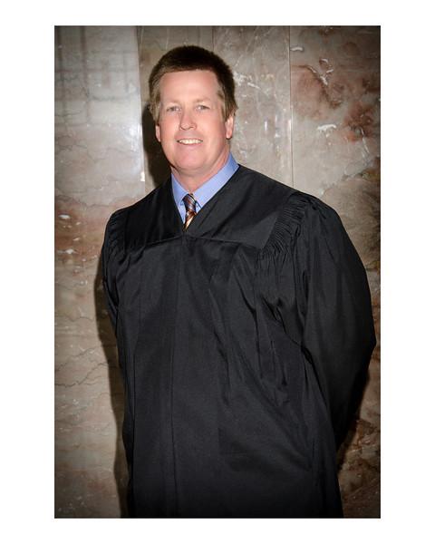 Judge06-02.jpg