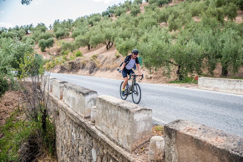 3tourschalenge-Vuelta-2017-331.jpg