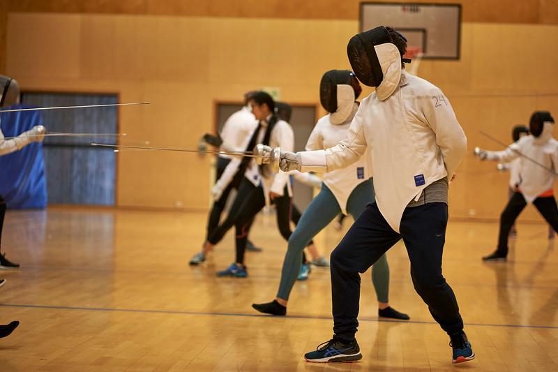 Sep 03 2021_N_Dittrich_aC_KoP_Fencing_0136.jpg