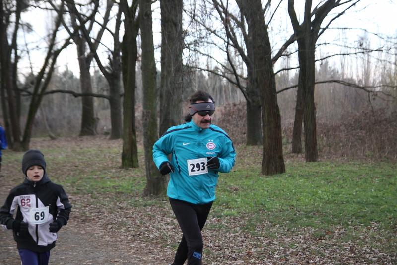 2 mile kosice 52 kolo 02.12.2017-020.JPG