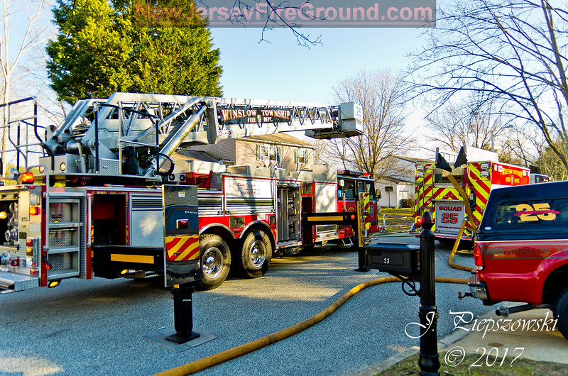 3-3-2017(Camden County)WINSLOW 32 Susan Lane- All Hands Dwelling