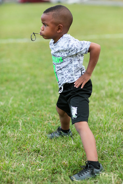 Football Game with Kids-7.jpg