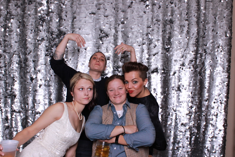 Photo_Booth_Studio_Veil_Minneapolis_189.jpg