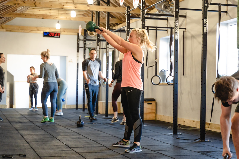 Drew_Irvine_Photography_2019_May_MVMT42_CrossFit_Gym_-411.jpg