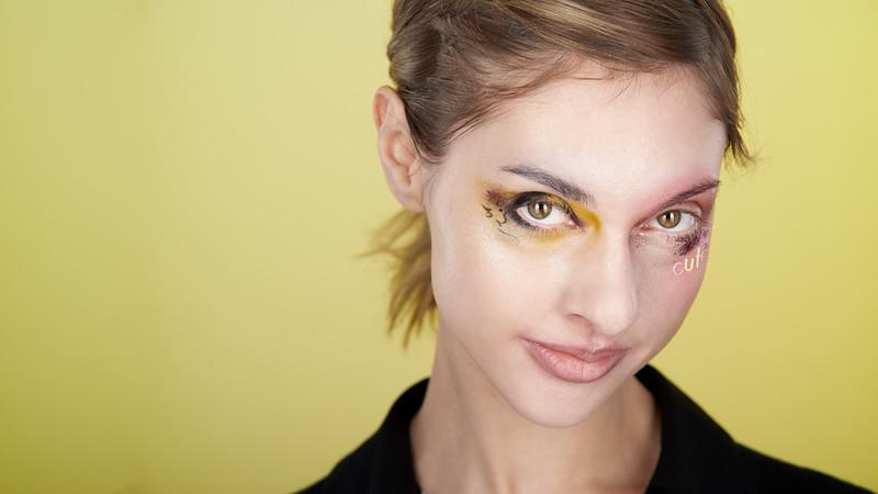 200f2-ottawa-headshot-photographer-Anna Della Zazzera Makeup 13 Jan 201944750-Christine Hager-Web.jpg