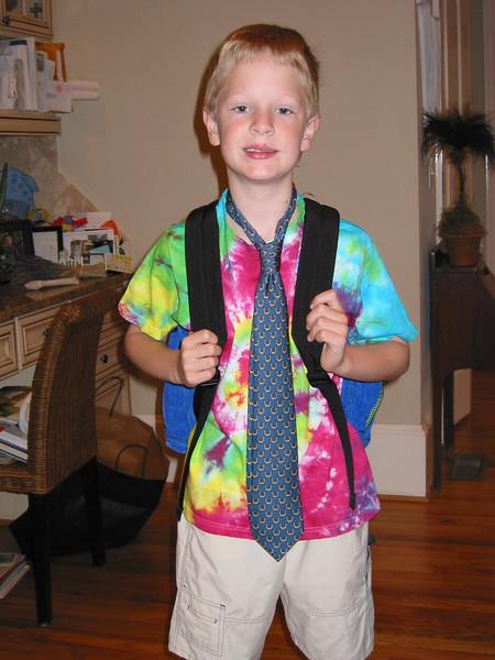 Cameron age 8.jpg
