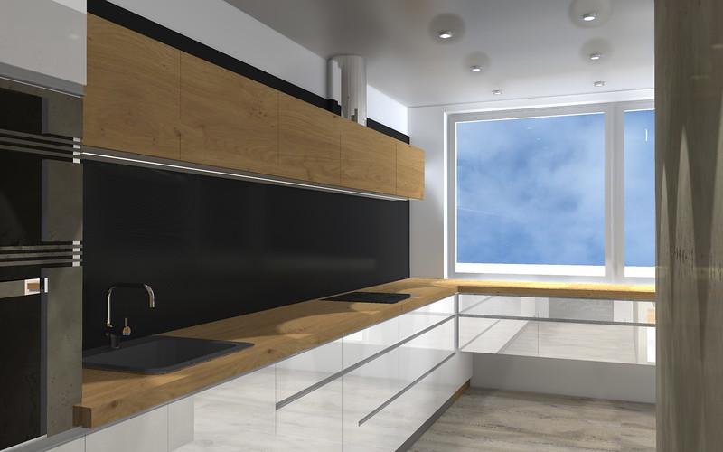 6_od lednic na kuch linku.jpg