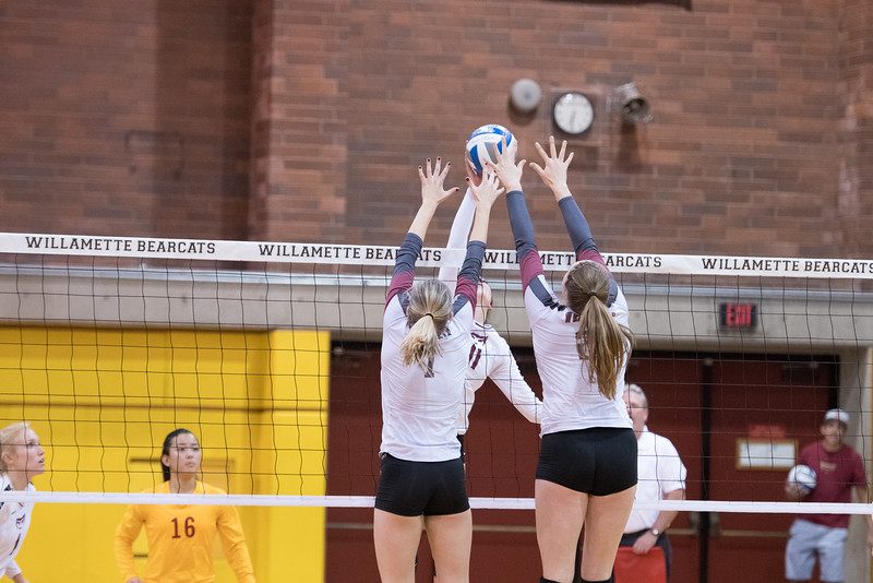 20160924 - VB - Whitworth - 016.jpg