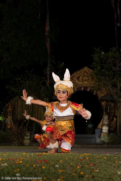 Bali-6103189.jpg