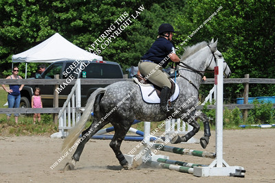 15 Heather & Cloud 9 05-27-2012