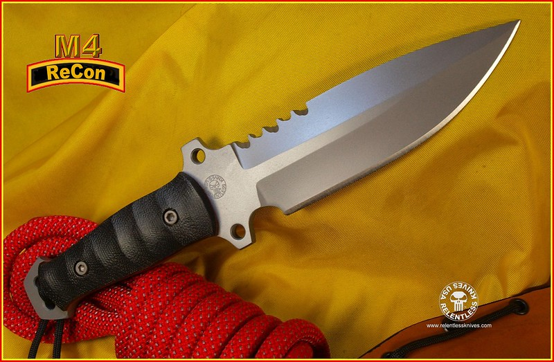 Relentless_Knives_M4_Recon_3V_3T2321498K5415521_Complete_1 .jpg