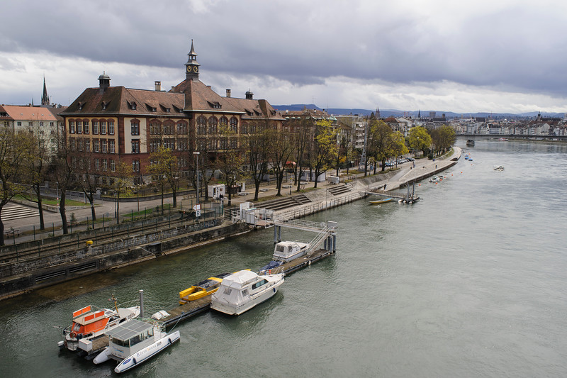 Basel Project -22.jpg
