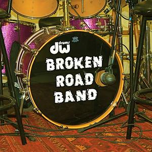 Broken Road Band