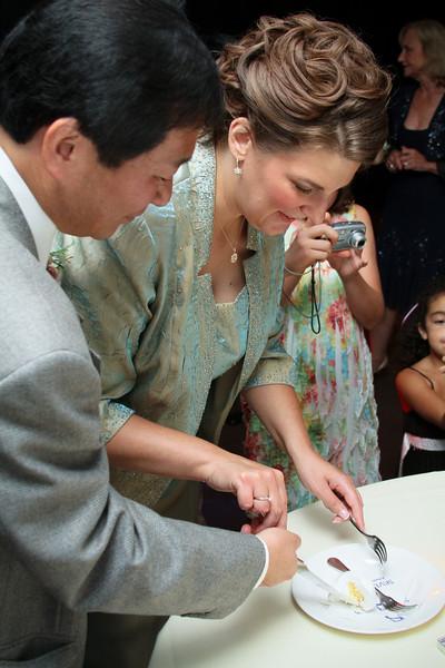 CS-Wedding-1077.jpg