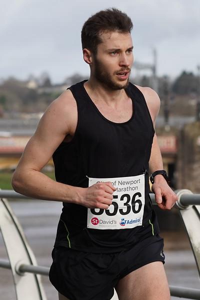2020 03 01 - Newport Half Marathon 001 (272).JPG