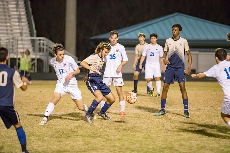 SHS Soccer vs Riverside -  0217 - 192.jpg