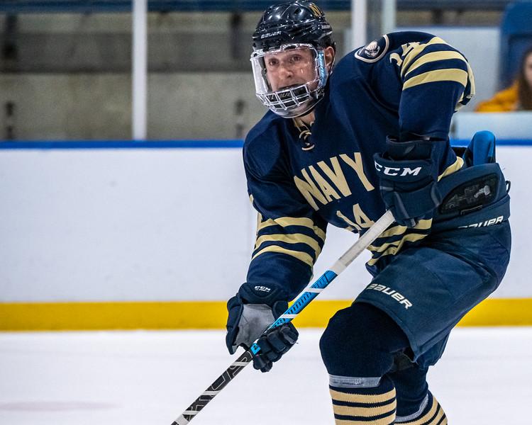 2020-01-25-NAVY_Hockey-at_Drexel-19.jpg