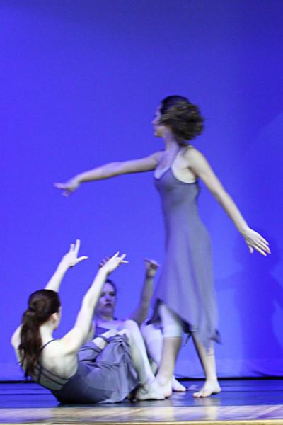 dance_050209_005.jpg