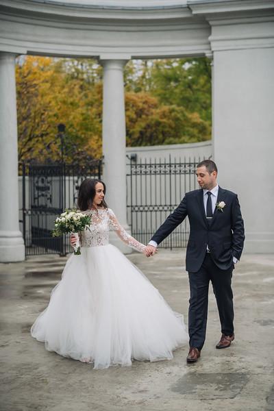 2018-10-20 Megan & Joshua Wedding-642.jpg