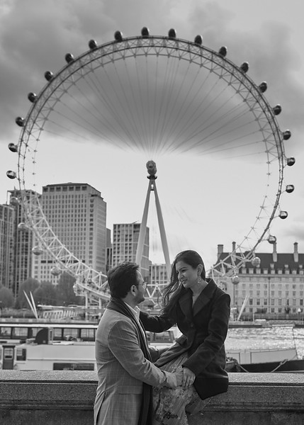 London Engagement photoshoot   IMG_1589  .jpg