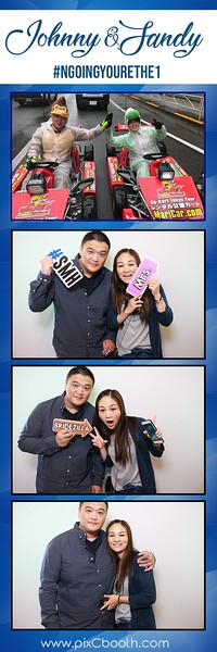 06.16.18 Zhou Wedding