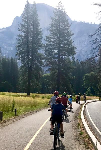 kam7-2019-Yosemite-6.jpg