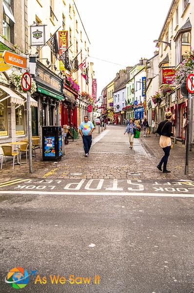 Galway-3419.jpg
