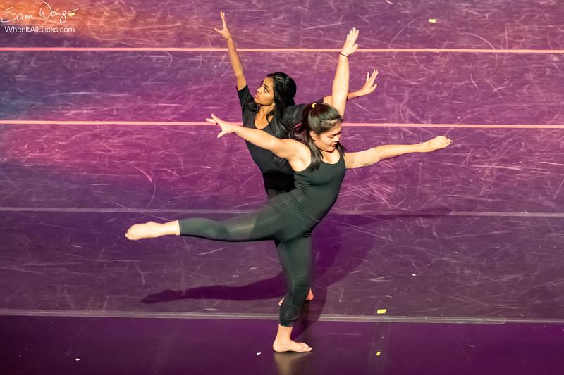 CSM Dance Perspectives-94888.jpg