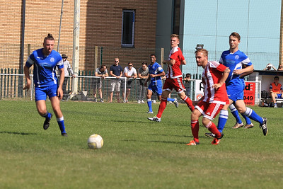 04-Broxbourne-FACup-06.08.16