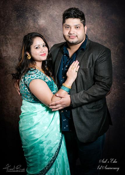 Anil Esha 1st Anniversary - Web (247 of 404)_final.jpg