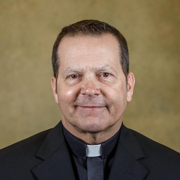 Reverend Michael G. Whyte.jpg