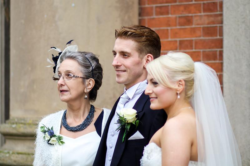 Campbell Wedding_379.jpg