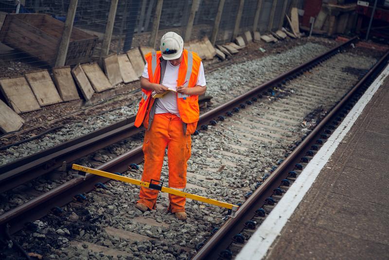 professional-railway-pts-photographer-74.jpg